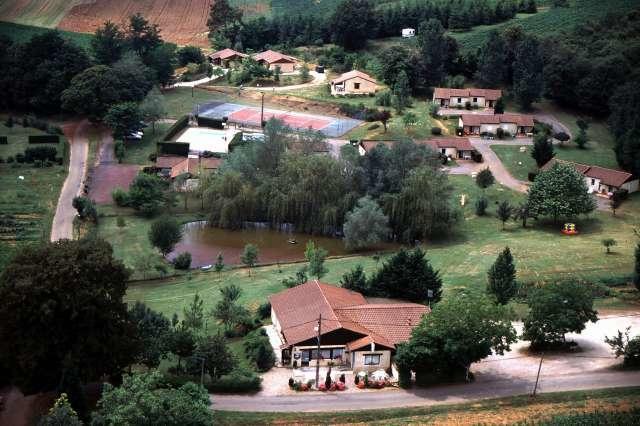 village-des-gites-au-relax-2