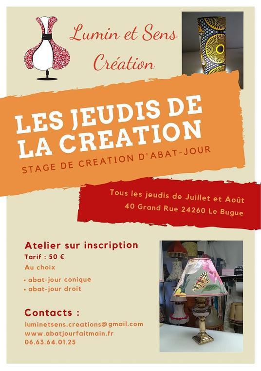 010721_Les jeudis de création_Le Bugue