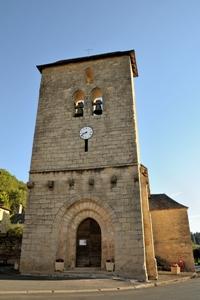 15Coubjours-Eglise