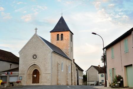 15SainteEulalieDAns-village-02