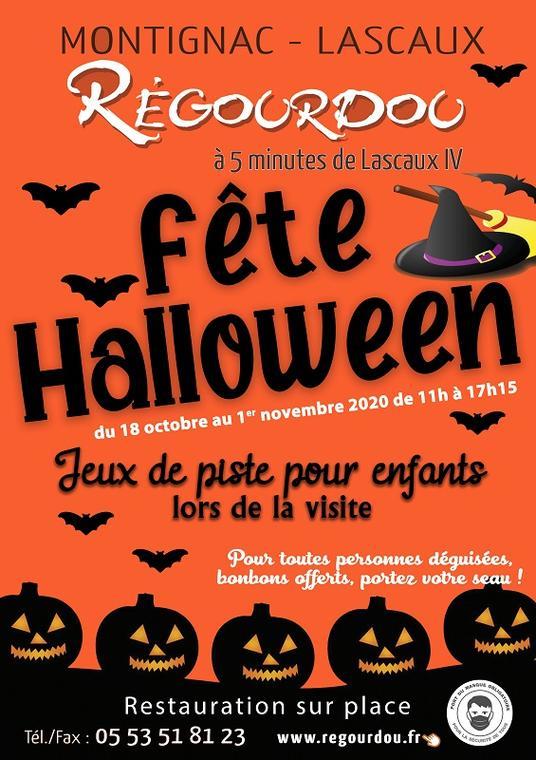 181020_Halloween au Régourdou