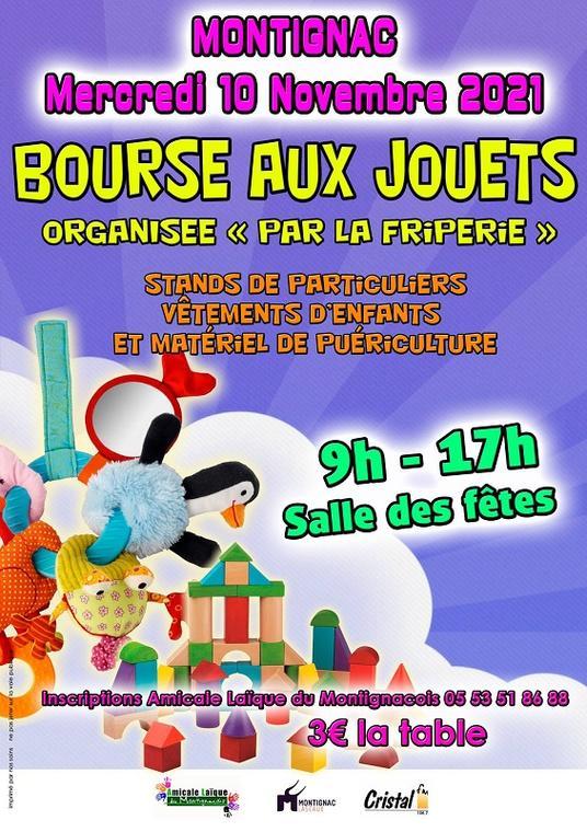 10112021_Bourse aux jouets_Montignac