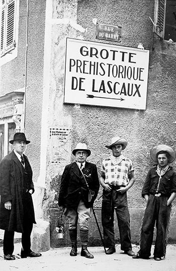 110920_Lascaux hors les murs_M.N.P.