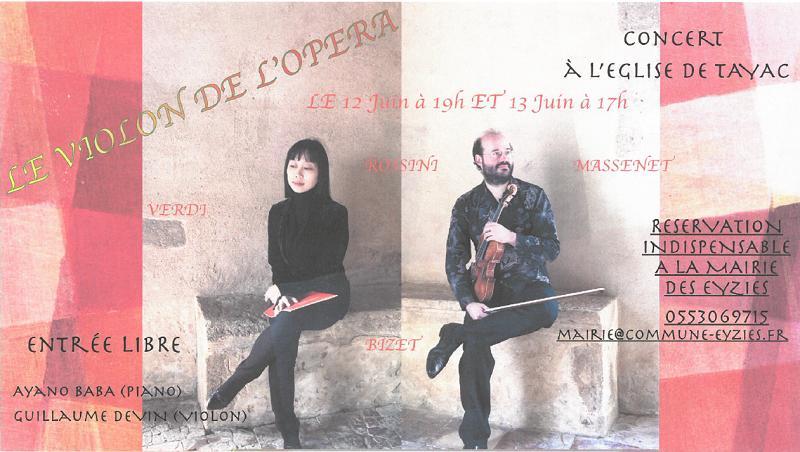 120621_Concert les Eyzies