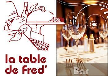 Largeasse-La Table de Fred- internet.jpg_1