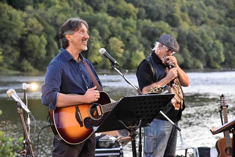 290721_Concert_Campagne_St leon sur Vezere