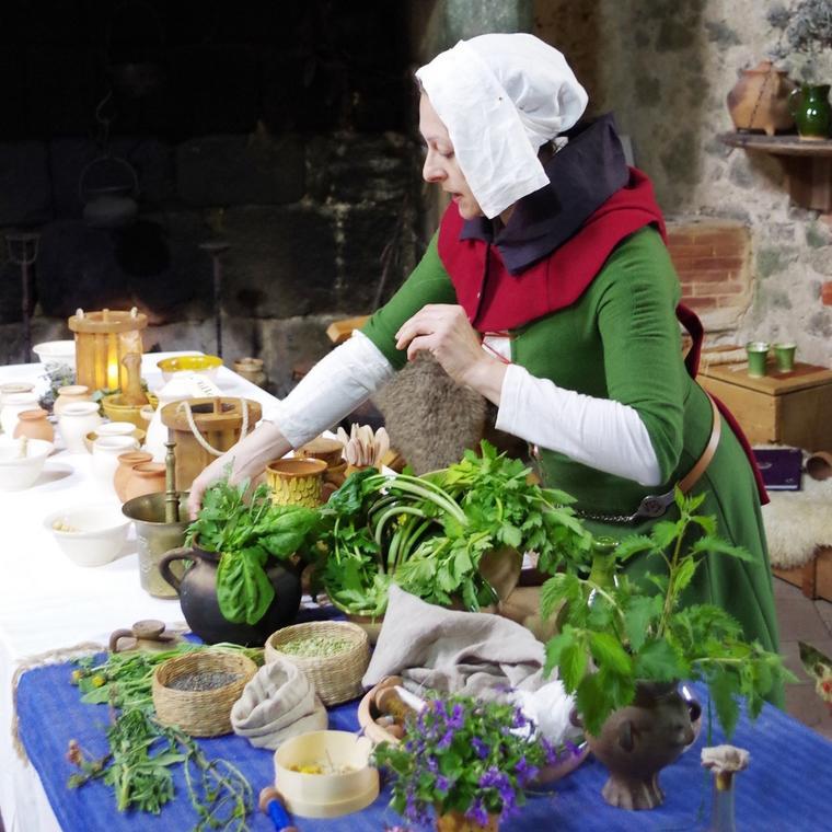 200913-Saveurs-vegetariennes-2