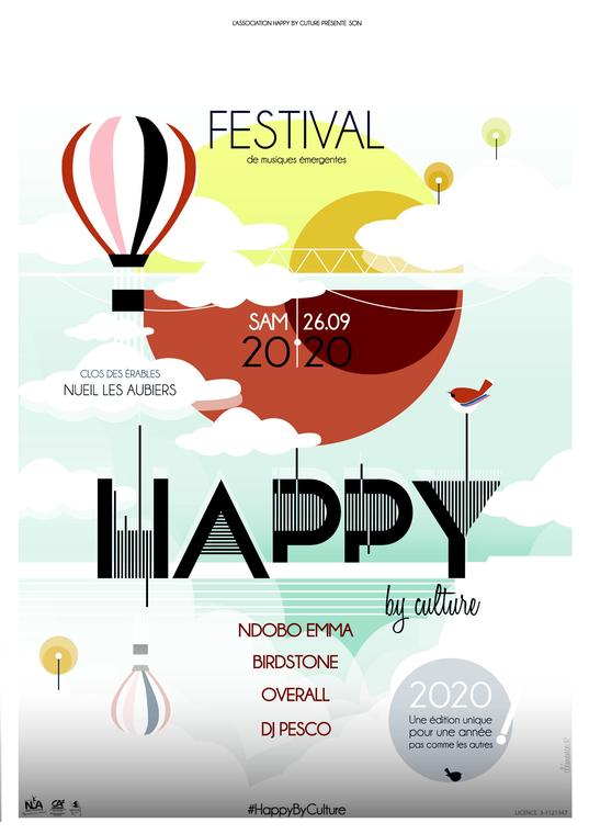 200926-NLA-happy-by-culture