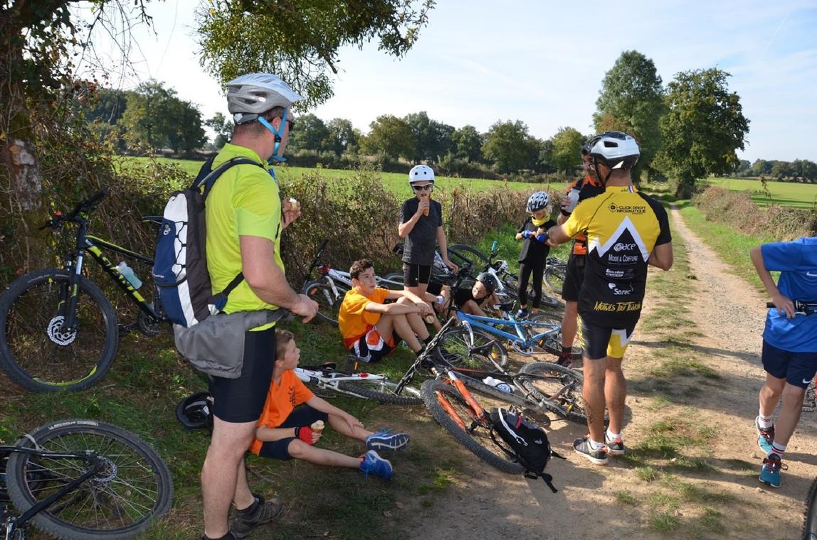 200927-rando-saveurs-Bressuire-activites-cyclistes