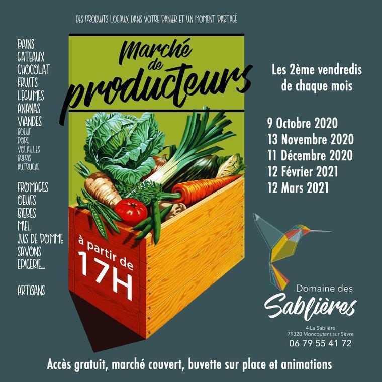 201009-moncoutant-la-sabliere-marches