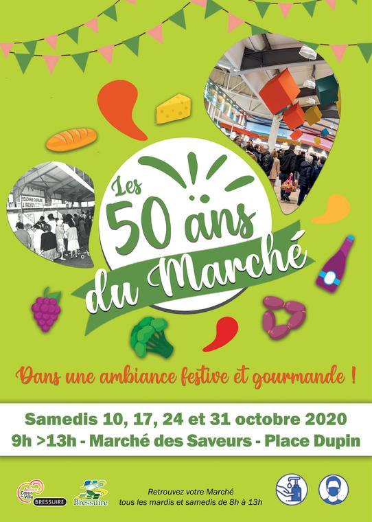 201010-bress-50-ans-marche
