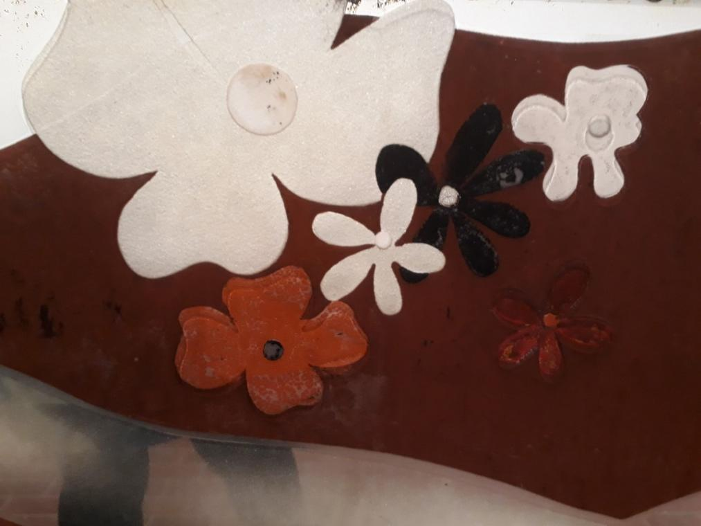 201023-morif floral-Ingrand