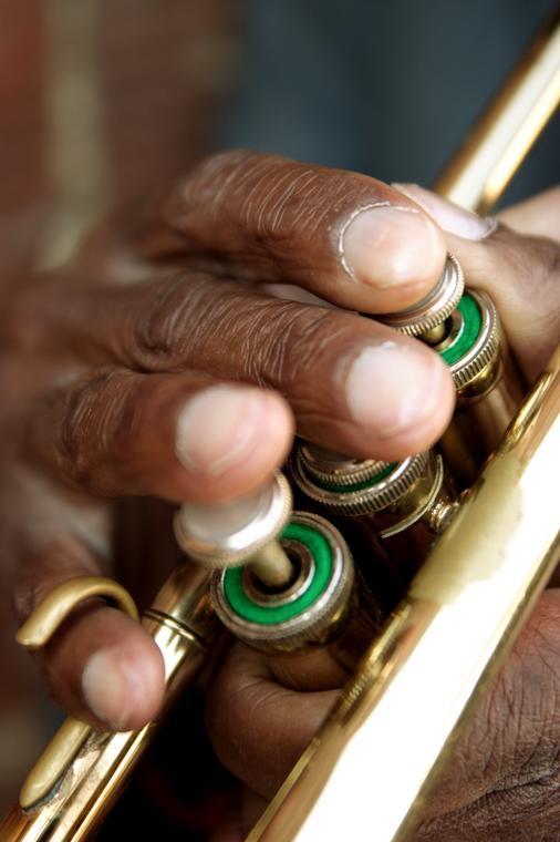 201201- Congo-Jazz-Band