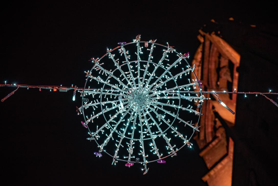 201219-bress-noel-jacques-paquereau