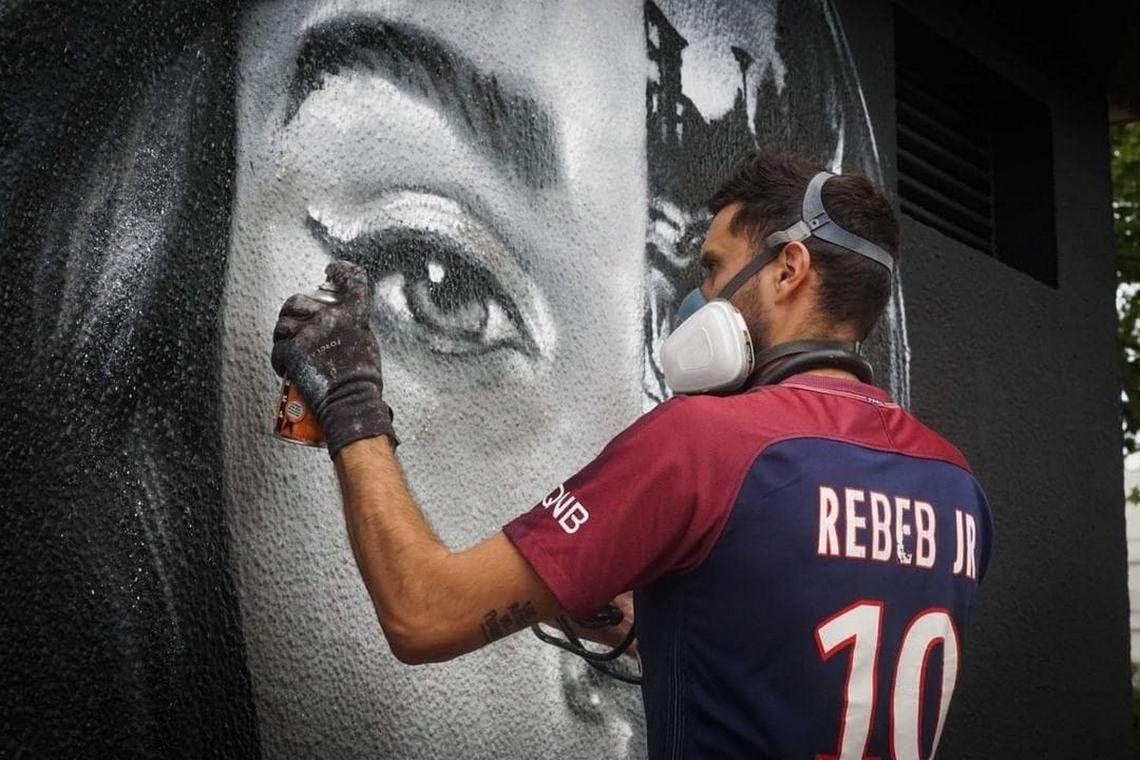 210426-bress-street©rebeb