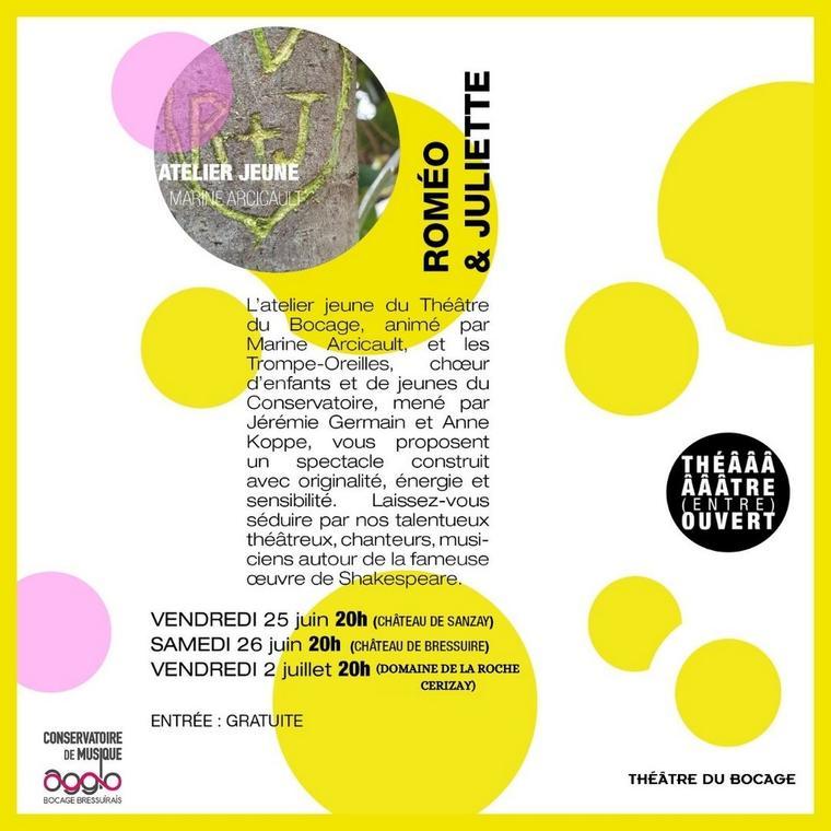 210626-bress-romeo_et_juliette©theatre-du-bocage