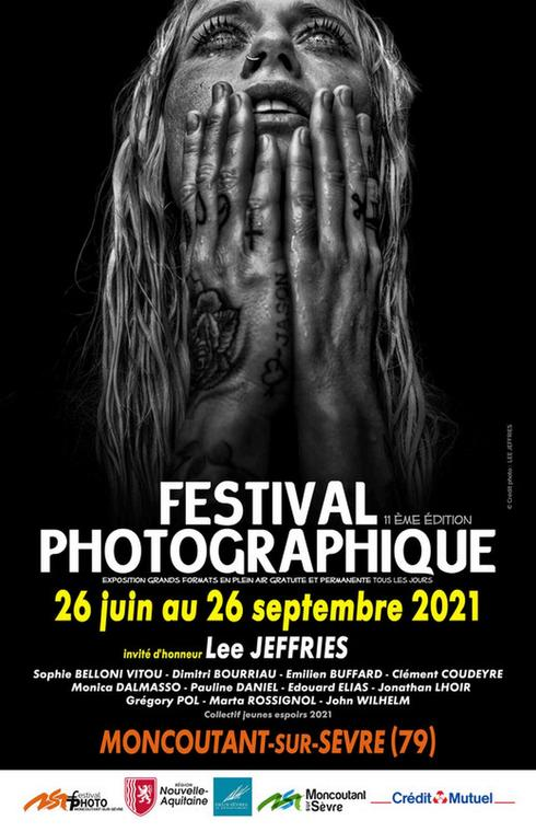 210626-festival-photographique©Lee-Jeffries