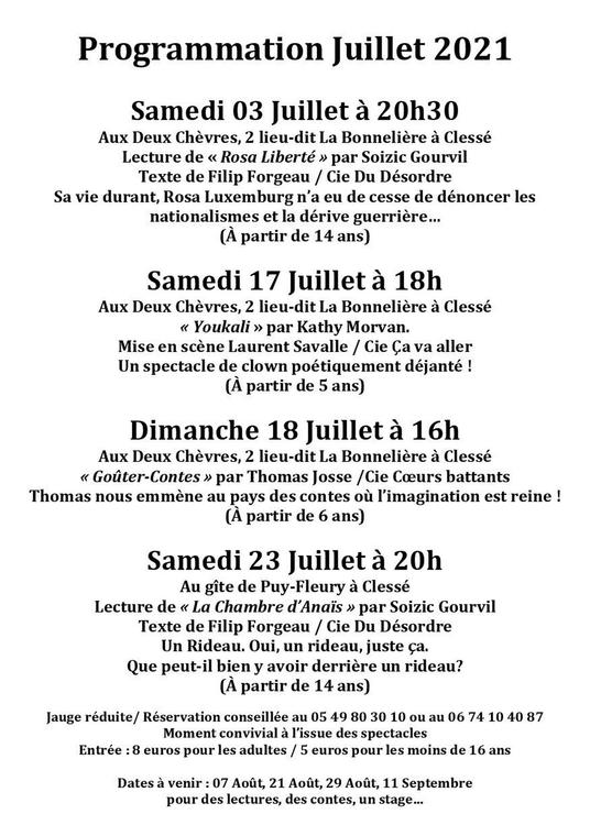 210703-clesse-lectures-jardin