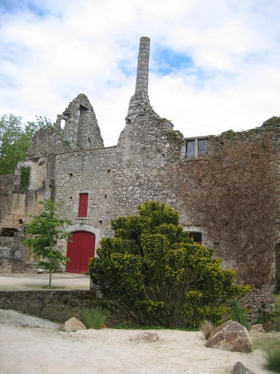 210707-Visiste-guidee-chateau