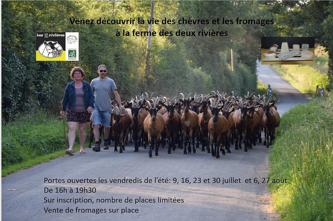 210709-noirlieu-ferme-2-rivieres