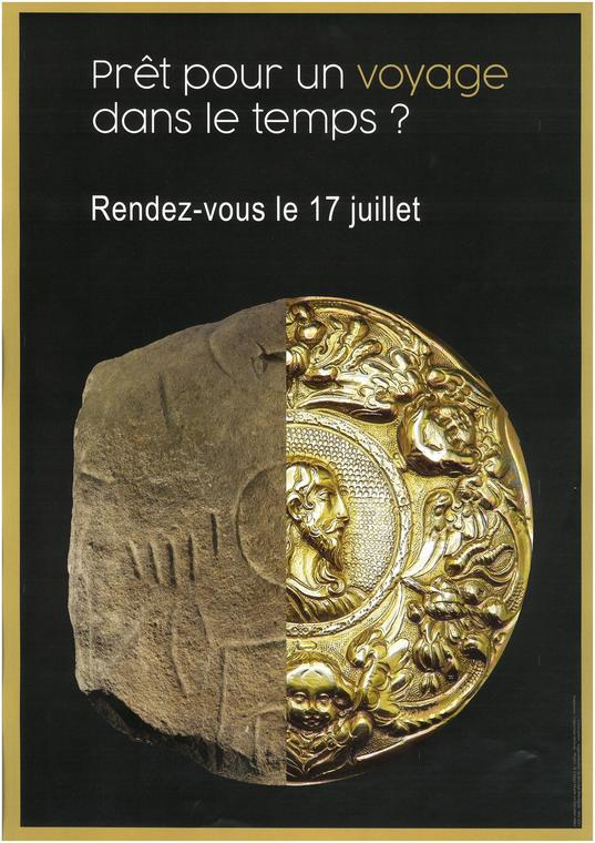 210717-mauleon-affiche-ouverture-abbaye
