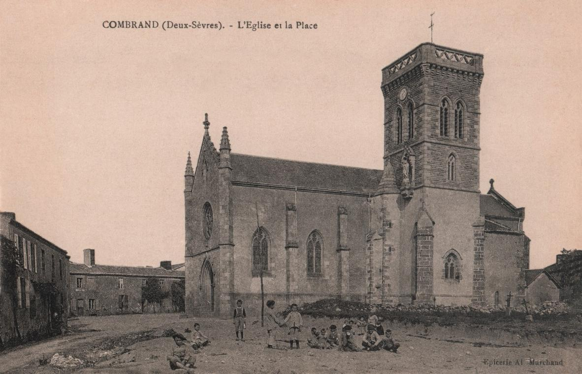 210719-VE-combrand-Eglise