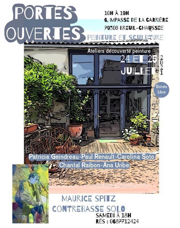 210724-breuil-chaussee-portes-ouvertes