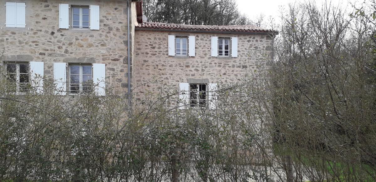 210730-VE-terves-vieux-moulin-coussaie-restaure