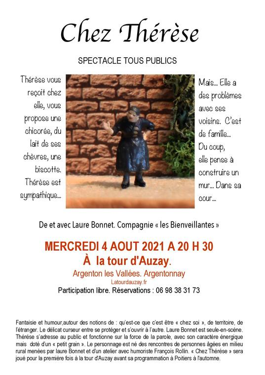210804-tour-auzay-chez Therese