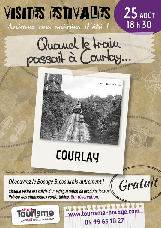 210825-ve-Courlay