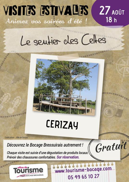 210827-VE-CERIZAY