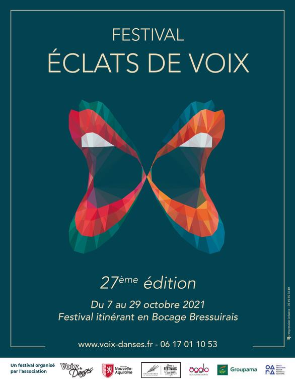 211007-festival-eclats-de-voix