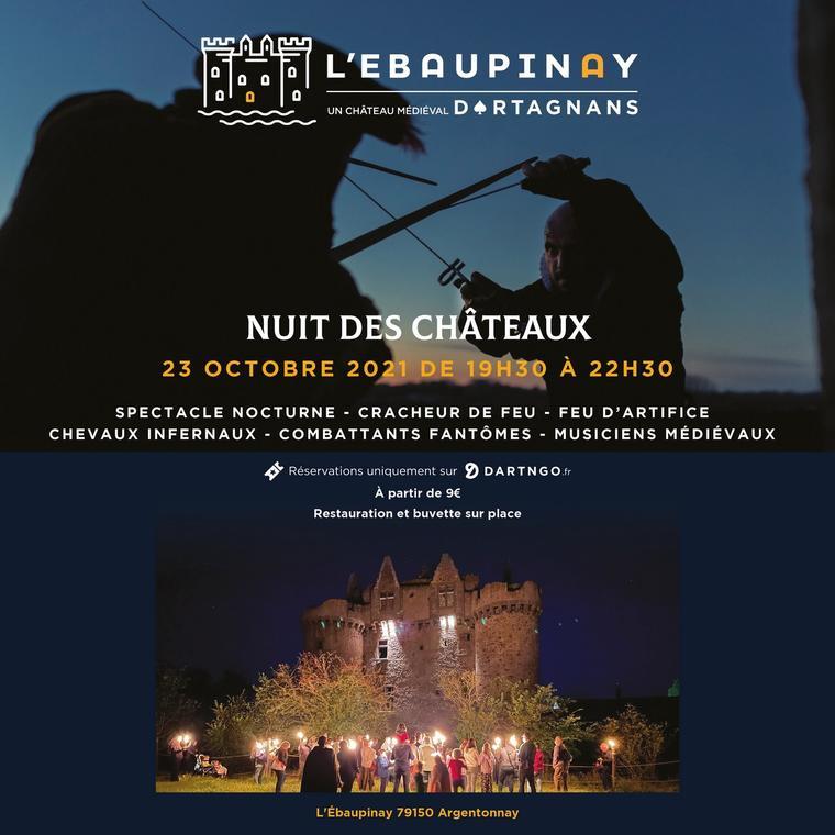 211023-ebaupinay-nuit-chateau