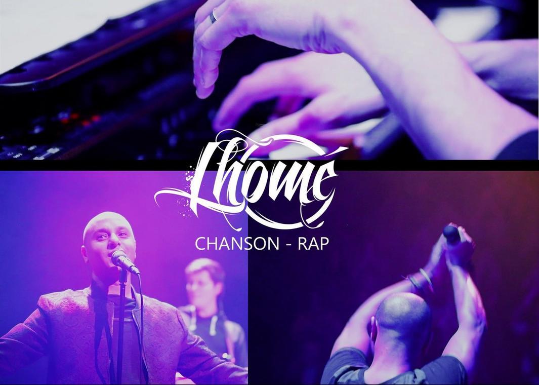 211105-concert©lhome