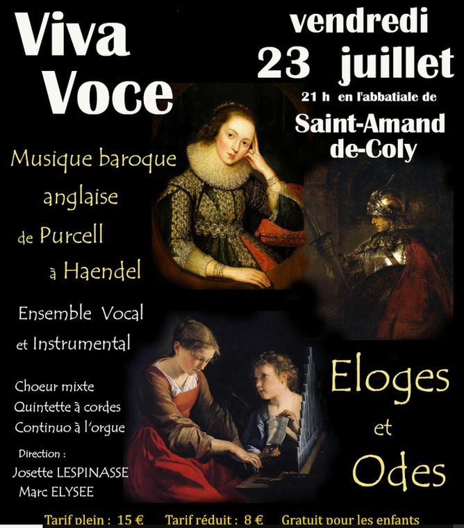 230721_Viva Voce_Coly St Amand