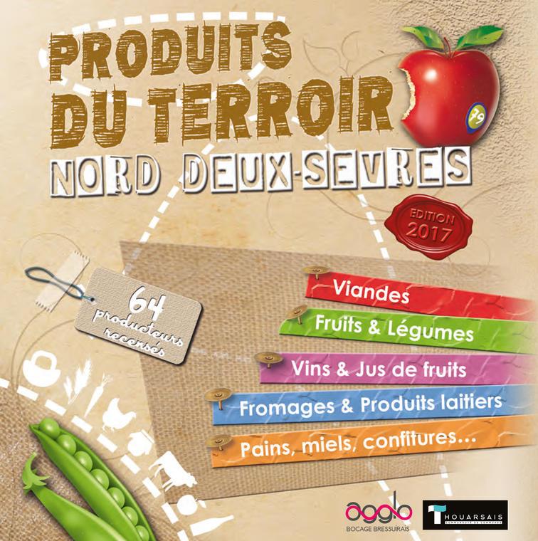guide-produits-terroir-2017.jpg_1