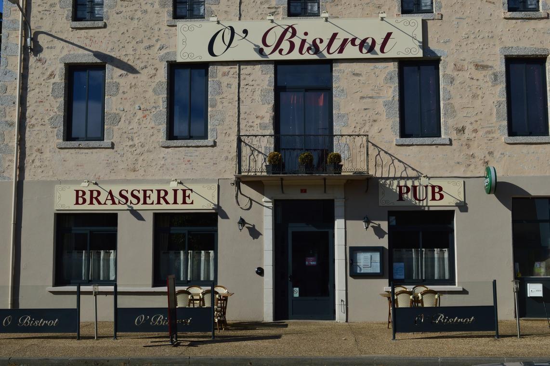 l'Absie-O'bistrot-facade-sit.jpg_1
