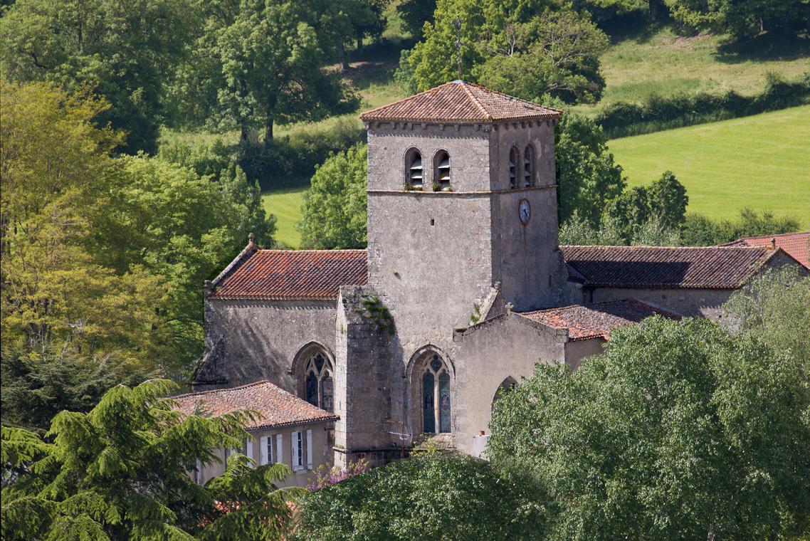 mauleon-eglise- saint-jouin.jpg_1