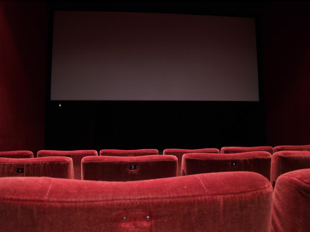 cinéma-google.jpg_1