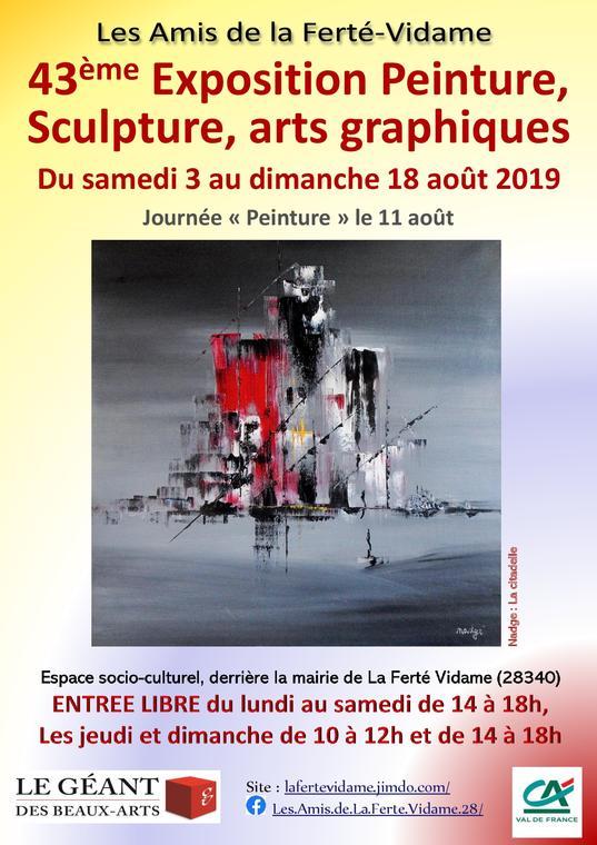 AFFICHE-LFV-2019-du-3-au-18-aout
