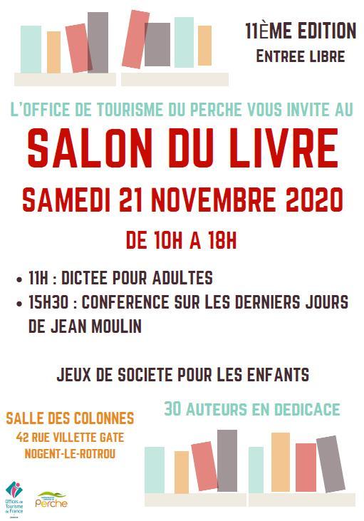 Affiche SL 2020