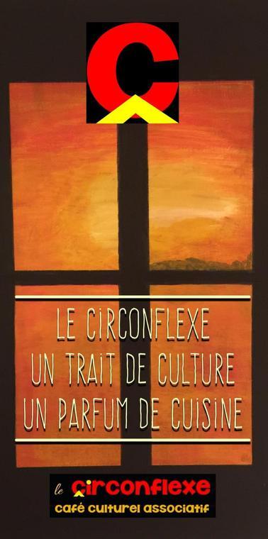 Cafe-Le-Circonflexe-12