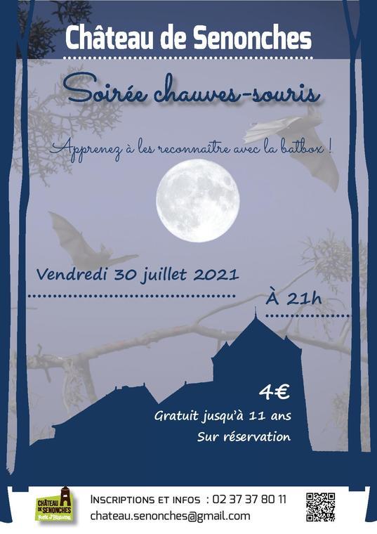 Chauve-souris 2021_ IMP-page-001 30 jjuillet