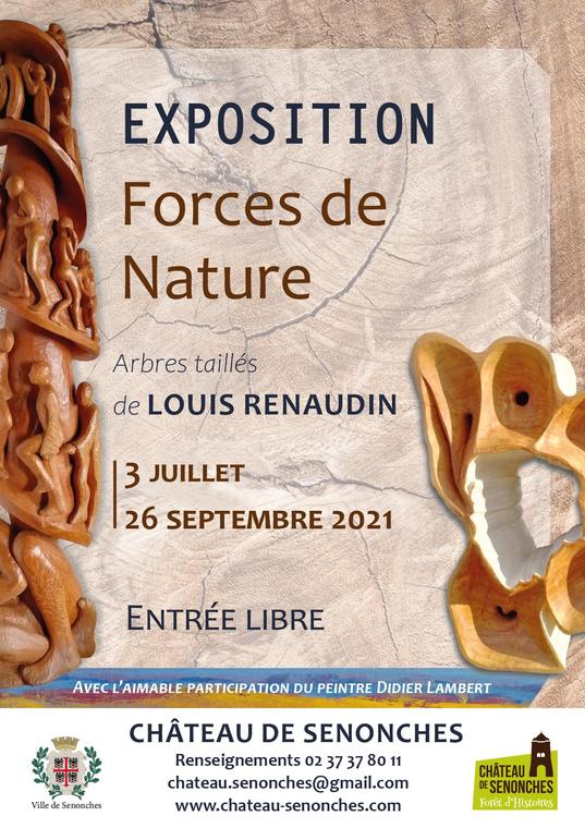 Exposition Forces de Nature_A4_V4.indd