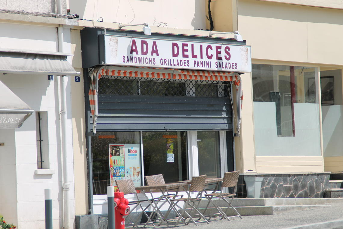 adadelices