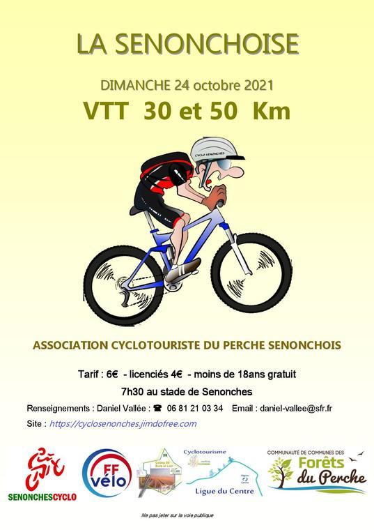 La Senonchoise 2021 (3)24 octobre-page-001