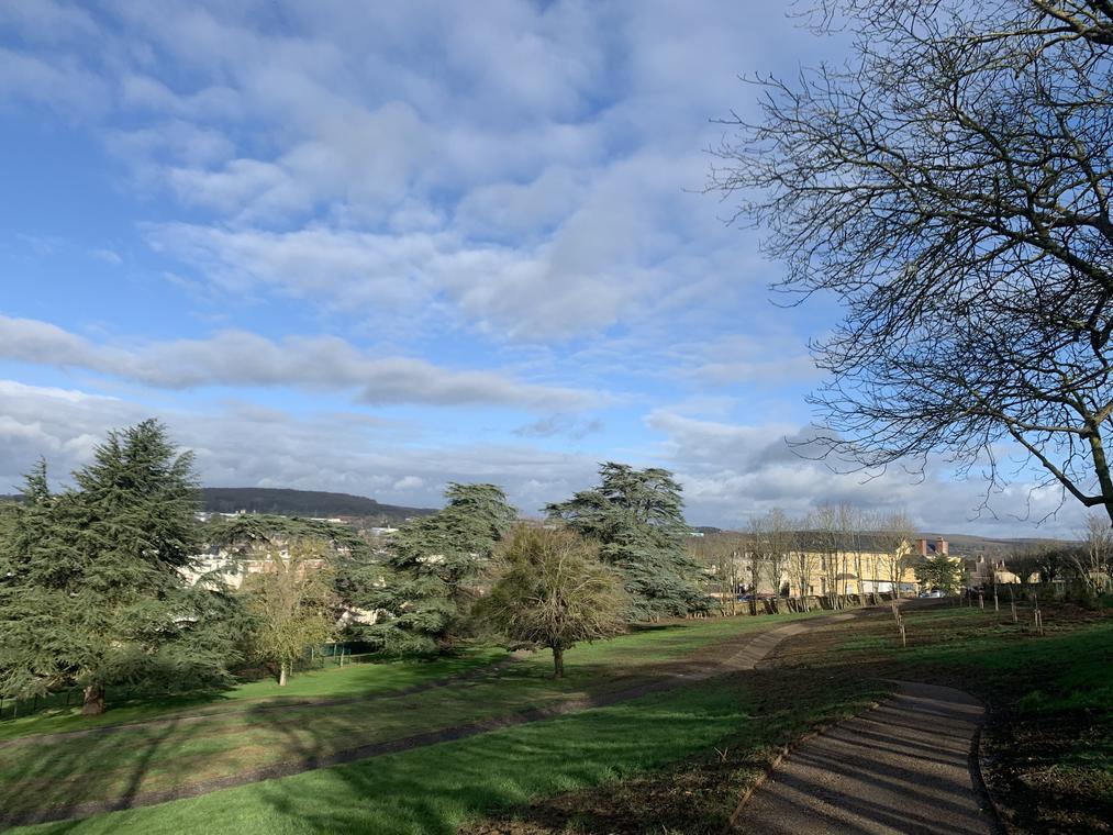 Parc Daupeley (7)
