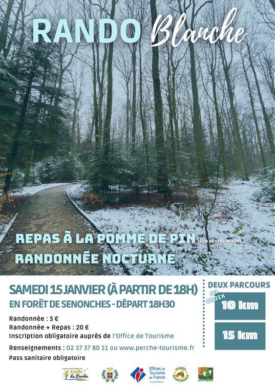 Rando Blanche-Affiche-page-001