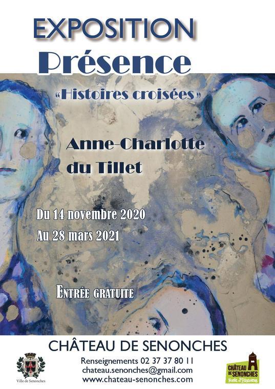 Visuel exposition Présence_Château de Senonches[7829]-page-001