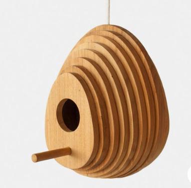 nichoir-design (1)
